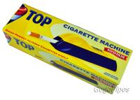Top Cig Machine 100mm