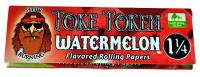 Watermelon Flavor Rolling Paper